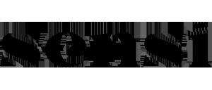 sensi magazine logo