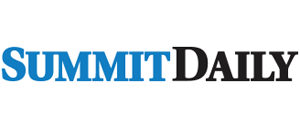 summit daily logo